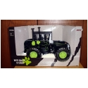 "1:16 Steiger Panther ""Wild About Steiger"" 1 of 2500 - Stock # ZFN 14949A"